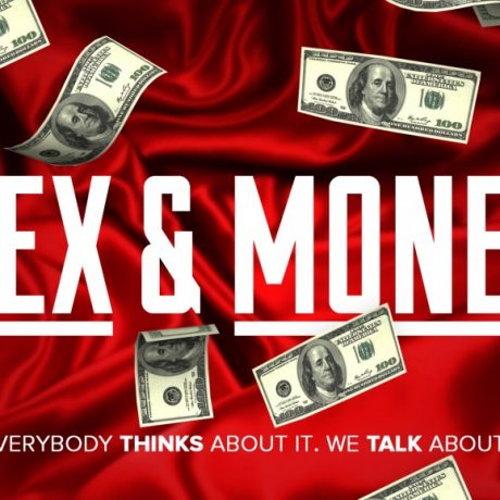 Money and Sex